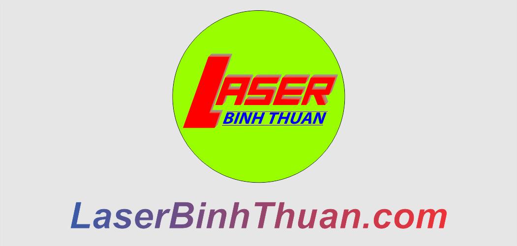 Laserbinhthuan