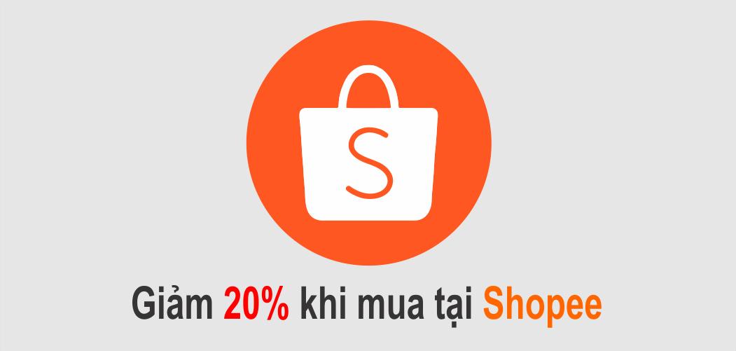 Shopee